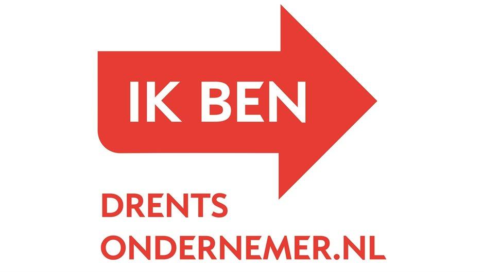 Midden- en Kleinbedrijf (MKB) - Provincie Drenthe